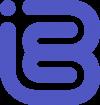 iBe_Icon_Purple